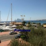 Photo of listing ID ref#5241: Duplex - Penthouse for sale in Spain, Altea