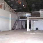 Photo of listing ID ref#5457: Commercial for sale in Spain, l'Alfàs del Pi