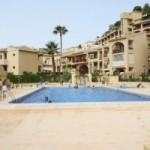 Photo of listing ID ref#56: Apartment for sale in Spain, Altea
