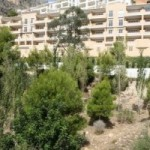 Photo of listing ID ref#58: Apartment for sale in Spain, Altea