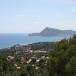 Photo of listing ID ref#6: Villa for sale in Spain, Altea