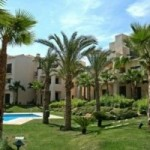 Photo of listing ID ref#6131: Apartment for sale in Spain, Los Alcazares