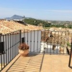 Photo of listing ID ref#62: Villa for sale in Spain, Altea