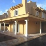Photo of listing ID ref#635: Villa for sale in Spain, Benidorm
