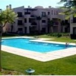 Photo of listing ID ref#6365: Apartment for sale in Spain, Los Alcazares