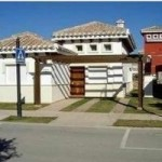 Photo of listing ID ref#6367: Villa for sale in Spain, Los Alcazares