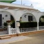 Photo of listing ID ref#6370: Villa for sale in Spain, Los Alcazares