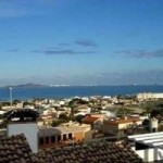 Photo of listing ID ref#6372: Townhouse for sale in Spain, Los Alcazares