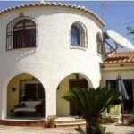 Photo of listing ID ref#6375: Villa for sale in Spain, Los Alcazares