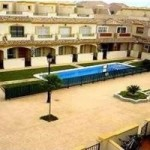Photo of listing ID ref#6376: Townhouse for sale in Spain, Los Alcazares