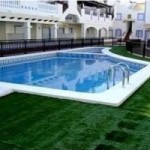 Photo of listing ID ref#6378: Apartment for sale in Spain, Los Alcazares