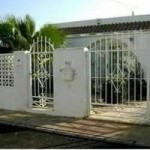 Photo of listing ID ref#6380: Villa for sale in Spain, Los Alcazares