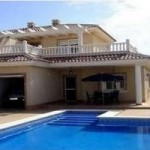 Photo of listing ID ref#6381: Villa for sale in Spain, Los Alcazares