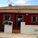 Photo of listing ID ref#6386: Villa for sale in Spain, Los Alcazares