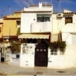 Photo of listing ID ref#6387: Townhouse for sale in Spain, Los Alcazares