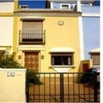 Photo of listing ID ref#6388: Townhouse for sale in Spain, Los Alcazares