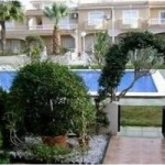 Photo of listing ID ref#6389: Townhouse for sale in Spain, Los Alcazares