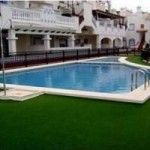 Photo of listing ID ref#6390: Apartment for sale in Spain, Los Alcazares