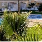 Photo of listing ID ref#6391: Apartment for sale in Spain, Los Alcazares