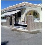 Photo of listing ID ref#6392: Townhouse for sale in Spain, Los Alcazares, Oasis