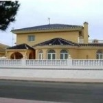 Photo of listing ID ref#6407: Villa for sale in Spain, Los Alcazares
