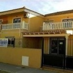 Photo of listing ID ref#6408: Villa for sale in Spain, Los Alcazares