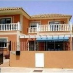 Photo of listing ID ref#6409: Villa for sale in Spain, Los Alcazares