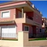 Photo of listing ID ref#6412: Townhouse for sale in Spain, Los Alcazares