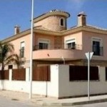 Photo of listing ID ref#6414: Villa for sale in Spain, Los Alcazares