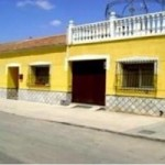 Photo of listing ID ref#6420: Townhouse for sale in Spain, Los Alcazares
