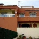 Photo of listing ID ref#6422: Villa for sale in Spain, Los Alcazares