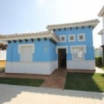 Photo of listing ID ref#6463: Villa for sale in Spain, Los Alcazares