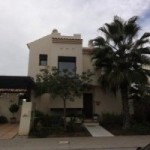 Photo of listing ID ref#6514: Villa for sale in Spain, Los Alcazares