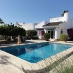 Photo of listing ID ref#6528: Villa for sale in Spain, Los Alcazares