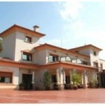 Photo of listing ID ref#656: Villa for sale in Spain, Finestrat
