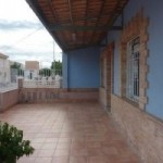 Photo of listing ID ref#6605: Villa for sale in Spain, Los Alcazares