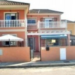 Photo of listing ID ref#6613: Villa for sale in Spain, Los Alcazares