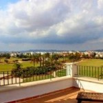 Photo of listing ID ref#6627: Duplex - Penthouse for sale in Spain, La Torre Golf Resort