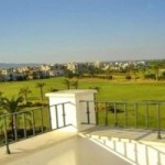 Photo of listing ID ref#6634: Duplex - Penthouse for sale in Spain, La Torre Golf Resort