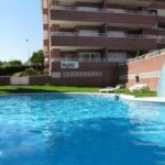 Photo of listing ID ref#664: Apartment for sale in Spain, Benidorm