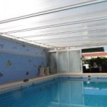 Photo of listing ID ref#667: Villa for sale in Spain, Albir