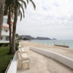 Photo of listing ID ref#67: Apartment for sale in Spain, Altea