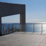 Photo of listing ID ref#671: Apartment for sale in Spain, Benidorm