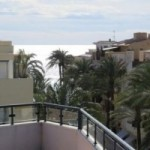 Photo of listing ID ref#6797: Duplex - Penthouse for sale in Spain, Moraira, Moraira