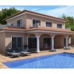 Photo of listing ID ref#6838: Villa for sale in Spain, Moraira