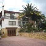 Photo of listing ID ref#684: Villa for sale in Spain, La Nucia