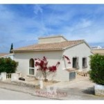 Photo of listing ID ref#6843: Villa for sale in Spain, Benitachell