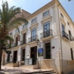 Photo of listing ID ref#6846: Commercial for sale in Spain, Aspe, Avenida de la Constitución, 41