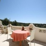 Photo of listing ID ref#6852: Apartment for sale in Spain, Altea