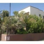 Photo of listing ID ref#687: Villa for sale in Spain, Albir